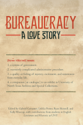 bureaucracy cover
