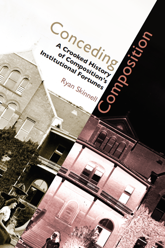 Conceding_Composition cover